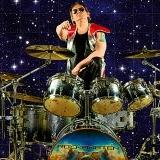 Rockomaten Mike